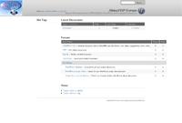 ShinePHP Forum