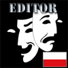User Role Editor Polish Translation