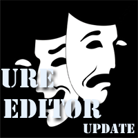 User Role Editor update