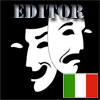 User Role Editor Italian translation
