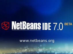 NetBeans 7.0 Beta