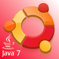 Install JDK 7 on Ubuntu