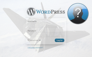Stealth Login WordPress Plugin