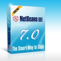 Netbeans IDE 70 RC2 for PHP