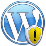 Security Warning From WordPress Team