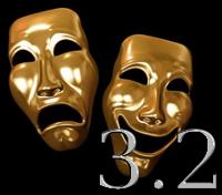 Плагин для WordPress Редактор ролей пользователей 3.2