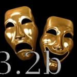 User Role Editor WordPress plugin 3.2beta