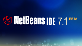 NetBeans for PHP 7.1 Beta