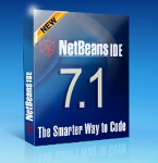 NetBeans IDE for PHP 7.1
