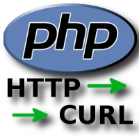 PHP Curl SSL Version