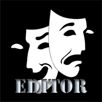 User Role Editor WordPress plugin
